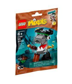 41566---LEGO-Mixels---Sharx