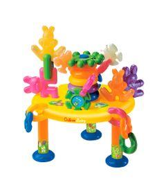 Mesa-de-Atividades---Smoby---Gulliver-5023-frente