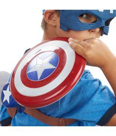 Conjunto-Acessorios-Capitao-America---Marvel---Avengers---Capitao-America-Guerra-Civil---Hasbro-B8706-humanizada1