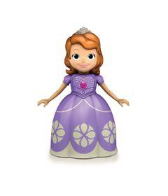 Boneca-Princesinha-Sofia---Fala-Frases---Disney---Elka-981-frente