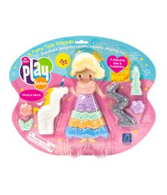 Espuma-de-Modelar---Playfoam---Princesinha---Learning-Resources-1920-embalagem
