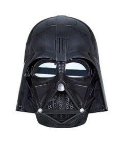 Mascara-Eletronica---Darth-Vader---Star-Wars---Rogue-One---Disney---Hasbro
