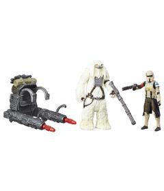 Figuras-Star-Wars-com-Acessorios---Rogue-One---Scarif-Stromtrooper-e-Moroff---Hasbro