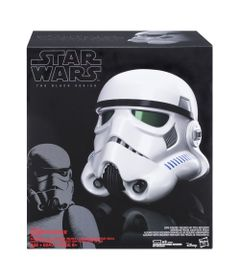 Capacete-Eletronico-Star-Wars---Rogue-One---Stormtrooper---Hasbro
