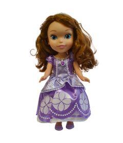 Boneca-com-Acessorios---Disney-Princesas---Princesinha-Sofia---Sunny