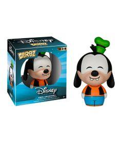 Figura-Colecionavel---Funko-DORBZ---Disney---Pateta---Funko