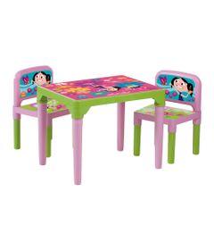Mesa-com-Cadeiras---O-Show-da-Luna---Multibrink-1952-frente