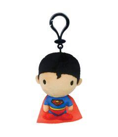 Chaveiro-Pelucia---DC-Comics---Liga-da-Justica---Superman---DTC