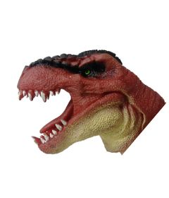 Figura---Dino-Fantoche---Dino-Vermelho---DTC