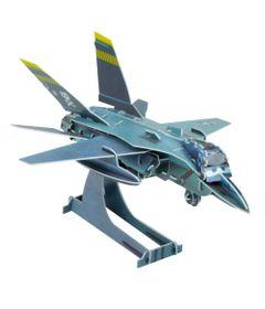 Quebra-Cabeca-3D---Disney---Avioes---Bravo---DTC
