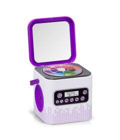 Caixa-de-Som-com-Maquiagem---My-Style-Beauty-Box---Estrelas---Multikids-BR477-frente1