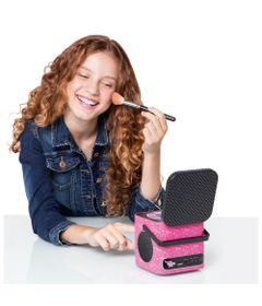 Caixa-de-Som-com-Maquiagem---My-Style-Beauty-Box---Fashion---Multikids-BR478-humanizada1