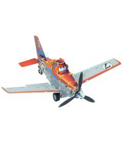 Quebra-Cabeca-3D---Disney---Avioes---Dusty---DTC