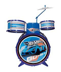 Bateria-Infantil-Hot-Wheels-Fun_frente