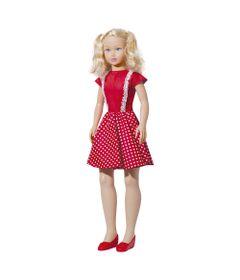 Boneca-Stephany---78-cm---Musiquinhas---Baby-Brink