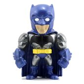 Figura-Colecionavel-10-Cm---Metals---DC-Comics---Beware-The-Batman---Batman---DTC