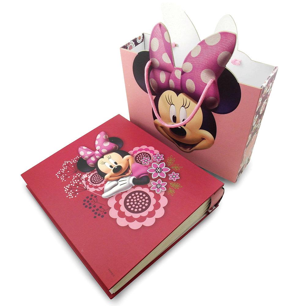Álbum de Fotos - 200 Fotos - Disney - Mickey Mouse 2 - Taimes