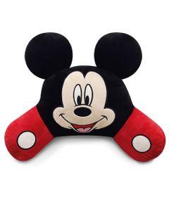 Almofada-de-Encosto-Media---Disney---Mickey-Mouse---Taimes