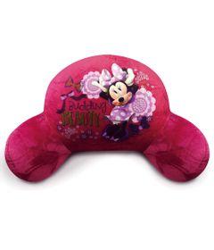 Almofada-de-Encosto-Media---Disney---Minnie-Mouse---Rosa---Taimes