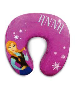 Almofada-para-Pescoco---Disney---Frozen---Anna---Taimes