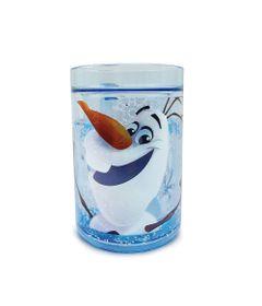Caneca-Gelada---Disney---Frozen---Olaf---Taimes