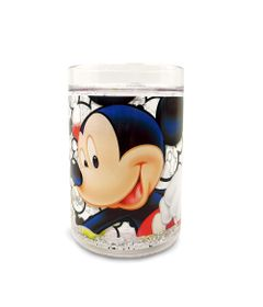 Caneca-Gelada---Disney---Mickey-Mouse---Taimes