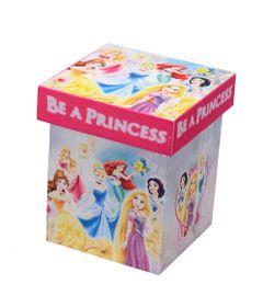 Caixa-Grande-Princesas---Disney---Mabruk