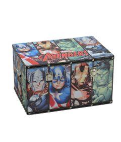 Mini-Bau---Avengers---Marvel---Disney---Mabruk