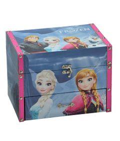 Porta-Joias---Disney-Frozen---Mabruk