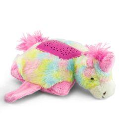 Pelucia-com-Luzes---Pillow-Pets---Pets-Coloridos---Rainbow-Unicorn---DTC