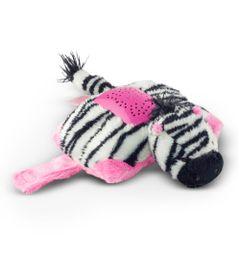 Pelucia-com-Luzes---Pillow-Pets---Pets-Coloridos---Zippity-Zebra---DTC