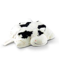 Pelucia---Pillow-Pets-de-Chao---Animais-Coloridos---Vaca---DTC