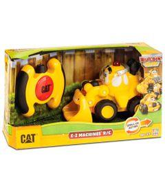 veiculo-com-controle-remoto-cat-ez-machines-escavadeira-dtc-3844_