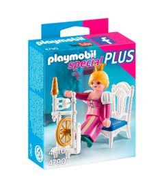 1-Playmobil---Especial-Plus---Princesa-Bela-Adormecida---4790