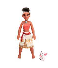 Boneca-Moana---Disney---Moana-Exploradora---Hasbro-B8295-frente1