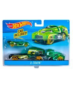 Caminhao-Transportador-Hot-Wheels---X-Trayn---Mattel