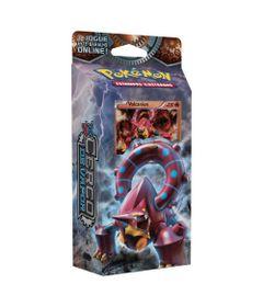 Deck-Pokemon---Pokemon-XY11---Cerco-de-Vapor---Volcanion---Copag-97407-1-frente