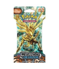 Deck-Pokemon---Blister-Unitario---Pokemon-XY11---Cerco-de-Vapor---Xerneas-Turbo---Copag-97404---2-frente