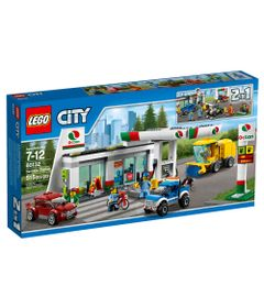 60132---LEGO-City---Posto-de-Gasolina