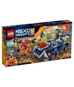70322---LEGO-Nexo-Knights---O-Transportador-de-Torre-de-Axl