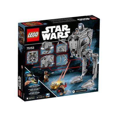 75153---LEGO-Star-Wars---AT-ST-Walker