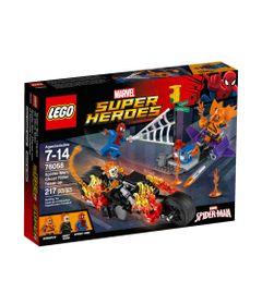 76058---LEGO-Super-Heroes---Homem-Aranha--Motoqueiro-Fantasma-Reune-Forcas