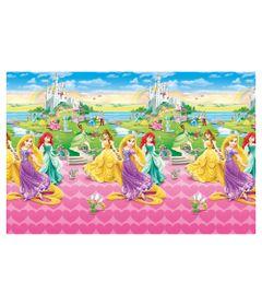 Tapete-Hi---Disney---Princesas---Girotondo-P344-frente