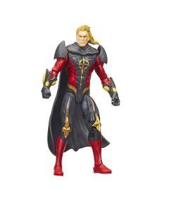 Boneco-Marvel-Legends---Marvel-S-Quasar---Hasbro