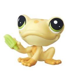 Mini-Boneca-Littlest-Pet-Shop---Froggy-La-Rana---Hasbro