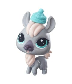 Mini-Boneca-Littlest-Pet-Shop---Hattie-Liyama---Hasbro