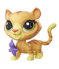 Mini-Boneca-Littlest-Pet-Shop---Tablyn-Stripeford---Hasbro