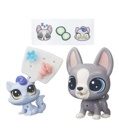 Mini-Bonecas-Littlest-Pet-Shop---Delaware-French-e-Fiala-Mauve---Hasbro