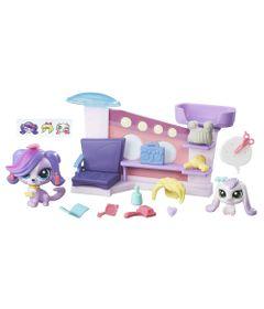 Playset-e-Mini-Figuras---Littlest-Pet-Shop---Pet-Tales---Contos-da-Cidade---Lulabelle-Longears-e-Zoe-Trent---Hasbro