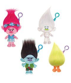 Conjunto-de-Chaveiros-Trolls---Grandes---Poppy-Guy-Diamond-Fuzzbert-e-Branch---Candide